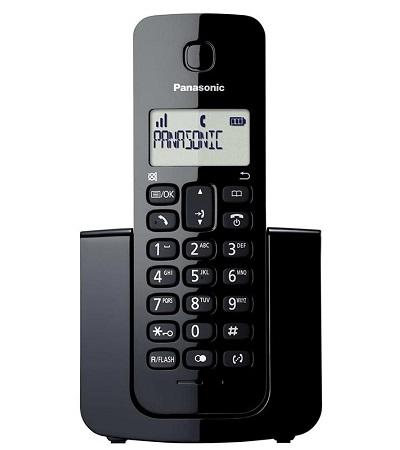 Panasonic TGB 110