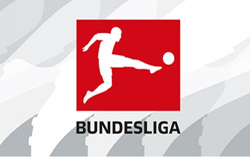 Football - Bundesliga 2017/18 - Match Day31 Hannover 96 vs FC Bayern München(Live)