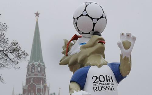 World Cup - Germany v Sweden
