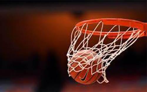 Basket-ball - Eurocoupe masculine - Limoges (Fra) / Alba Berlin (Deu) [Live]