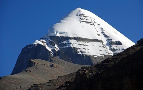 Mount kailash - the journey within - mount kailash 7
