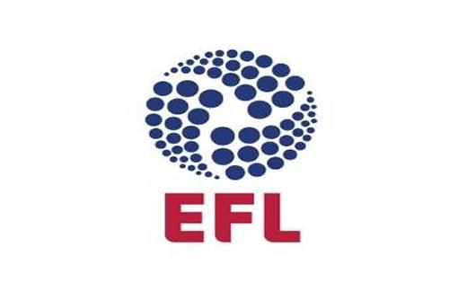 Efl 2017-18