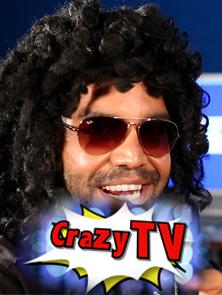 Crazy Tv compilation 1