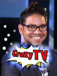Crazy Tv compilaton 2