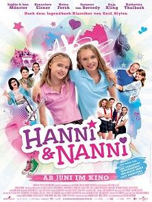 Hanni And Nanni