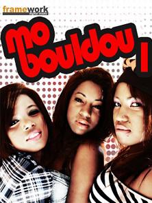 Mo Bouldou 1