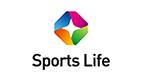 Sports Life