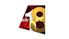 RMC Sport LIVE 3