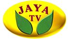 L'Equipe TV HD