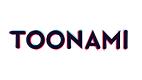 Toonami HD
