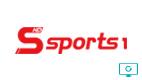 ST Sports 1