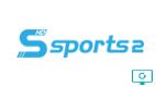 ST Sports 2