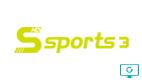 ST Sports 3