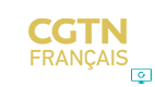 CGTN F