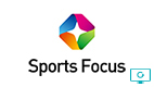 ST Sports Focus
