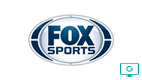Fox Sports (French)