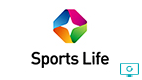 StarTimes Sports Life