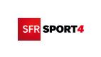 SFR Sport 4