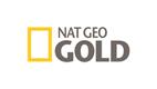 NAT GEO GOLD