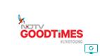 NDTV Goodtimes