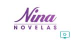 Nina Novelas