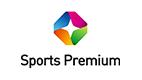 ST Sports Premium HD