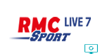RMC Sport LIVE 7 HD