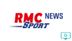RMC Sport News HD