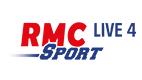 RMC Sport LIVE 4