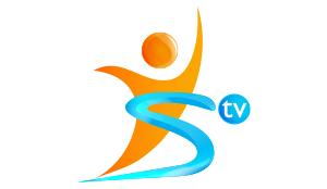 YS TV