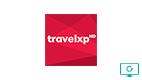 Travelxp HD