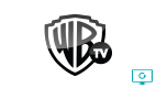 Warner TV HD