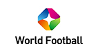 ST World Football HD